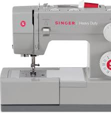 singer heavy duty sewing machine review singer 4423