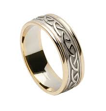 wedding bands canada wedding rings pictures celtic wedding rings canada