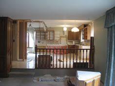 calgary basement development 3 basement renovation basement