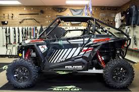 utvinc rzr xp 1000 doors page 9 polaris rzr forum rzr forums net and