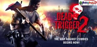 game dead trigger apk data mod dead trigger 2 mod apk 1 3 3 zombie shooter andropalace