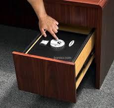 amazon com barska top opening biometric fingerprint safe gun