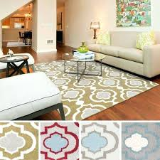8 By 10 Area Rugs Familylifestyle