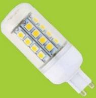 mini led light bulbs 120v led lighting products 120v led light bulbs 120v mini led
