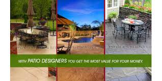 Patio Designers Patio Designers In West Sacramento Ca Nearsay