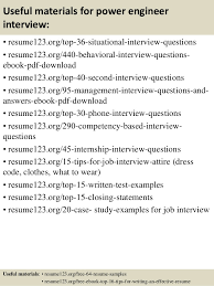 Write A Resume Online For Resume For Electrician Example Book Report On The Cask Of