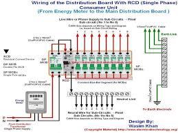 energy meter wiring diagram dolgular com