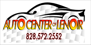 nissan altima for sale hickory nc auto center of lenoir lenoir nc read consumer reviews browse