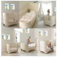 Baby Crib To Bed 5 Out Of The Box Baby Cribs You Need To See The Baby Post