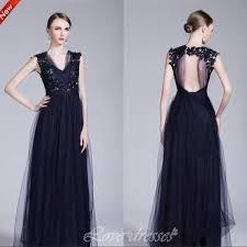 dresses for graduation 2015 version prom dresses bridesmaid dress evening dress