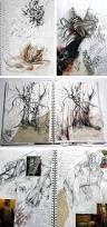 267 best sketchbook ideas images on pinterest sketchbook ideas