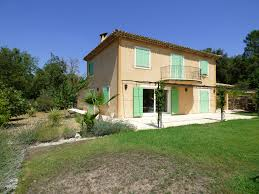 House With 4 Bedrooms House With 4 Bedrooms Pool Garage For Sale In Montauroux