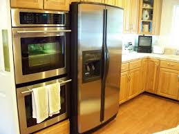 Jpd Kitchen Depot Cabinets by Can We Paint Kitchen Cabinets Dmdmagazine Home Interior