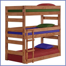 Bunk Bed Cots For Cing Bunk Beds For Sale Fantastic Bunk Beds With Stairs 3 Person
