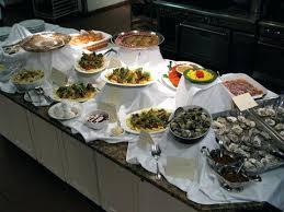 grand buffet de cuisine grand buffet de cuisine img 0210jpg grand buffet bas de cuisine