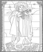 st john baptist roman catholic church front royal va 540