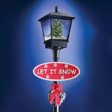 snowfall lights home depot lighting outdoor christmas lights decorating ideas photos easy