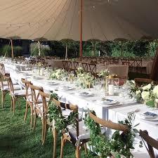 Hamptons Wedding Venues Gansett Green Manor Venue Amagansett Ny Weddingwire