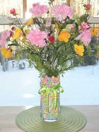 valentine decorations mini home tour joyful daisy