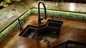 corner sinks for kitchen corner sinks in kitchens s used kitchen corner sink for sale