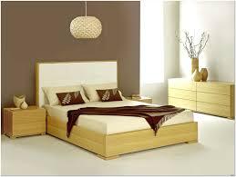 best pendant light in bedroom design ideas 55 in jacobs villa for