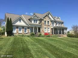 Loft Bed Utk Northern Virginia Dc Foreclosures Reo Properties Justnewlistings Com