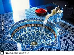 Best Interiors Bathrooms Images On Pinterest Dream Bathrooms - Indian style bathroom designs