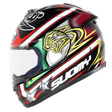 suomy motocross helmet new suomy apex full face helmet details released autoevolution