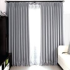 childrens bedroom curtains beautiful childrens bedroom blackout curtains designs with