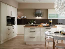 kitchen cabinets new york new york kitchen cabinet ideas u2013 free references home design ideas