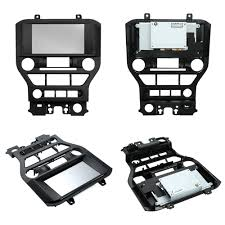 8inch 720p car gps navigation multimedia sales online america