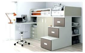 lits mezzanine avec bureau mezzanine avec bureau lit mezzanine bureau dz lit mezzanine