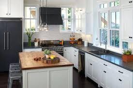 kitchen ideas with black appliances kitchen ideas with black appliances inspire antique white kitchen