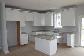 kitchen design essex new home for sale the essex poughkeepsie new york