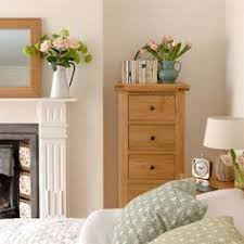 Color Ideas To Go With Oak Bedroom Furniture Home Sweet - Oak bedroom ideas