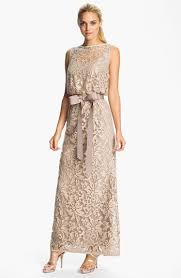 best 25 nordstrom dresses ideas on pinterest dresses at