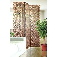 wayfair room dividers u2013 itsfashion club