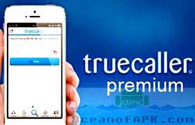 true caller premium apk premium apk free