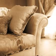Upholstery Jobs London Carpet Cleaning London Carpet Clinic Ltd