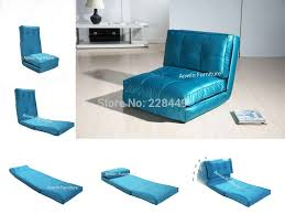 Single Sofa Bed Sofa Bed With Chaise Picture More Detailed Picture About Free