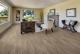 Protect Laminate Flooring Stainmaster Pet Protect Lvt Driftwood Pet Protect Lvt Pinterest