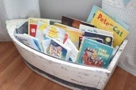 bookcase for nursery foter