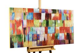 glasbilder 30x30 bestseller beliebteste kunstwerke kaufen kunstloft