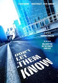 movie poster design in photoshop thriller photoshop