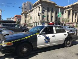 westfield mall in sf closed briefly due to suspicious package sfgate