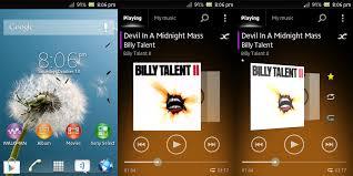 sony xperia player apk mod app xperia v walkman media app sony ericsson xperia