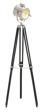 adjustable tripod floor l tripod floor l amazon pixball com