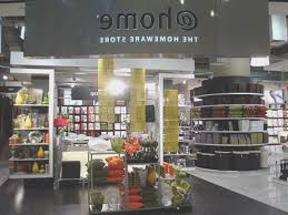 100 home decor stores vancouver robson street shopping in