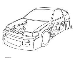 imagenes de ferraris para dibujar faciles imagenes de autos para dibujar wallpaper gratis en hd 9