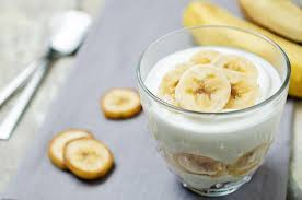 bananas and diabetes are they safe to eat